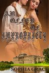An Offer of Impropriety by Sophia Grace