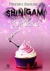 Shinigami&Cupcake by Francesca Angelinelli
