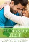 The Makeup Test (Ritter University #6)