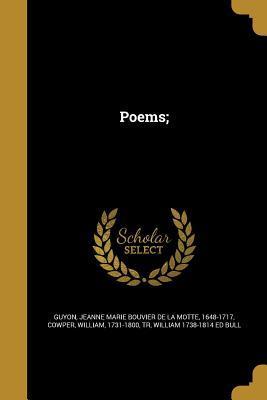 Poems;