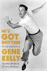 He's Got Rhythm: ...