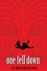 One Fell Down by Ronda Gibb Hinrichsen