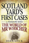 Scotland Yard's First Cases