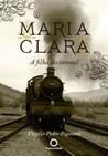 Maria Clara - A Filha do Coronel by Virgilio Pedro Rigonatti