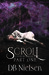 Scroll, Part One by D.B. Nielsen