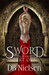 Sword, Part One (Keepers of...