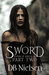 SWORD: Part Two (Keepers of...