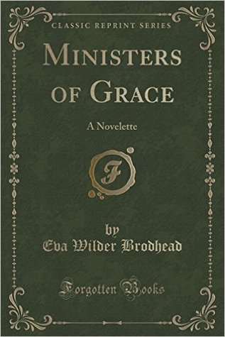 Ministers of Grace