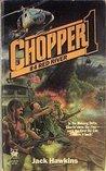 Red River (Chopper 1, No 4)