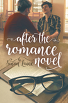 After the Romance Novel (Before...and After, #1)