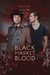 Black Market Blood (New Can...