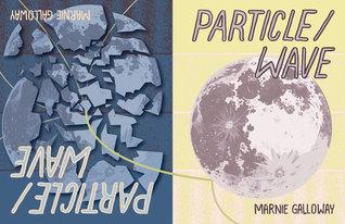 Particle / Wave