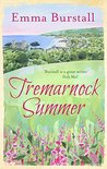 Tremarnock Summer by Emma Burstall