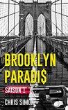 Brooklyn Paradis by Chris Simon
