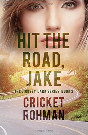 Hit The Road, Jake! by Cricket Rohman