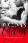 The Devil's Claim (Devil's Kiss, #2)