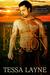 Prairie Passion (Cowboys of the Flint Hills, #2)