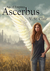 Ascerbus by V. St. Clair