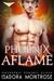 Phoenix Aflame