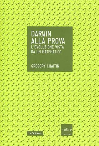 darwin dangerous idea ebook