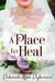 Rubyville: A Place to Heal, Book 3