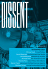 Dissent: Revlt and Elect