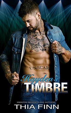 Hayden's-Timbre-by-Thia-Finn