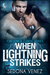 When Lightning Strikes (Cre...