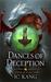 Dances of Deception (The Dr...