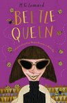 Beetle Queen (The Battle of the Beetles #2)