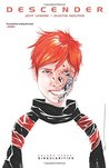 Descender, Vol. 3 by Jeff Lemire