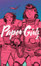 Paper Girls, Vol. 2