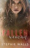 Fallen Woman