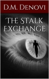 The Stalk Exchange