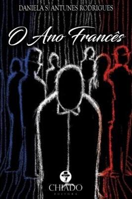 O Ano Francês