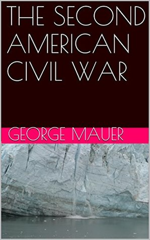 the-second-american-civil-war