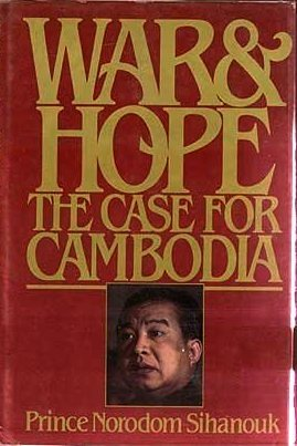 War & Hope: The Case For Cambodia