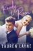 Ready to Run (I Do, I Don't, #1) by Lauren Layne