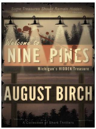 Nine Pines