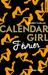 Février (Calendar Girl, #2)