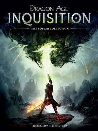 dragon-age-inquisition-the-poster-collection