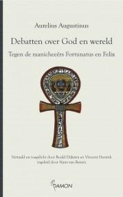 Debatten over God en wereld