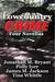 Lowcountry Crime: Four Nove...