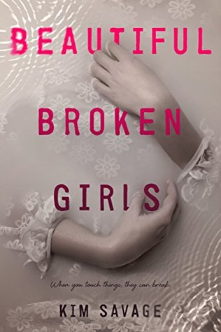 https://www.goodreads.com/book/show/29102879-beautiful-broken-girls?ac=1&from_search=true