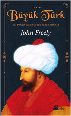 John Freely