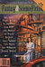 The Magazine of Fantasy & S...
