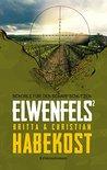 Elwenfels² by Britta Habekost