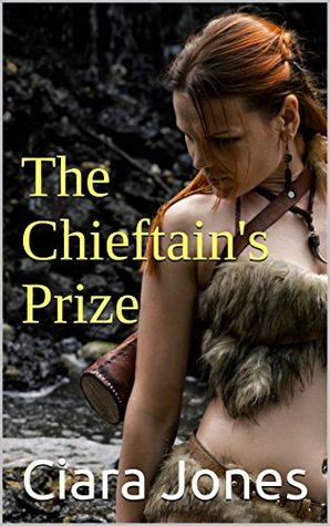 The Chieftain's Prize