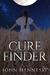 Curefinder (Black Bloods, #...