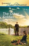 The Other Soldier